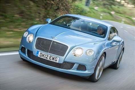 bentley coupe blue bentley continental powder blue search rides