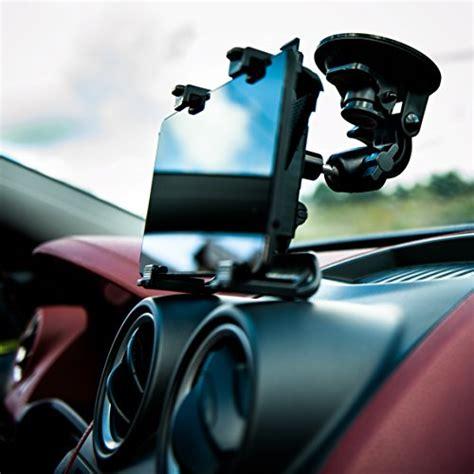 Tablethalterung Auto by Keple 360 176 Kfz Halterung Tablethalterung Auto Halterung