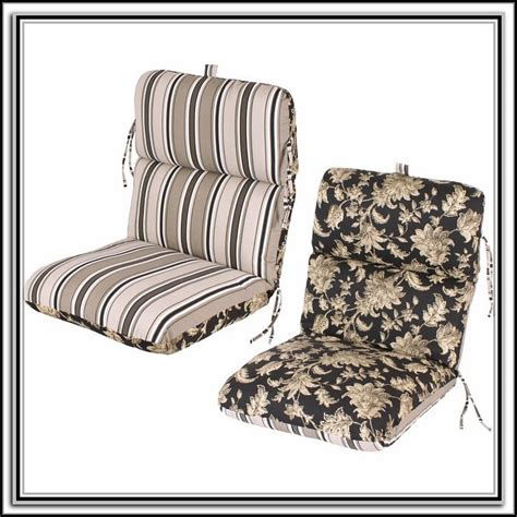 Courtyard Creations Patio Furniture Replacement Cushions Courtyard Creations Patio Furniture Replacement Cushions Page Best Home Decorating Ideas