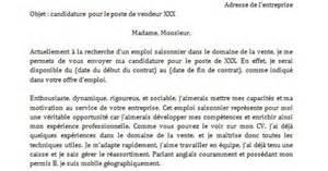Exemple Lettre De Motivation Apb Dcg Resume Format Lettre De Motivation Exemple Travail D 233 T 233