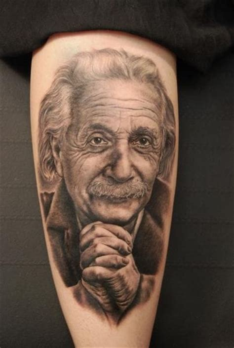 shane o neill tattoo artist 5 beautiful tattoos from shane o 180 neill winner of