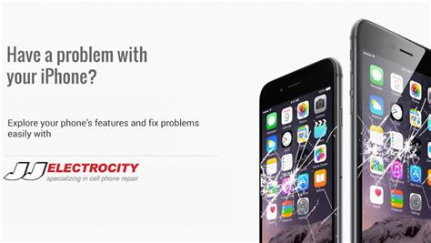 j iphone repair iphone repair service in philadelphia water damage broken screen screen replacement