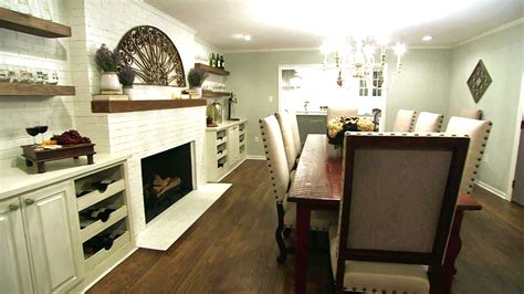 interior design shows on hgtv hgtv interior design shows elegant hgtv john gidding curb