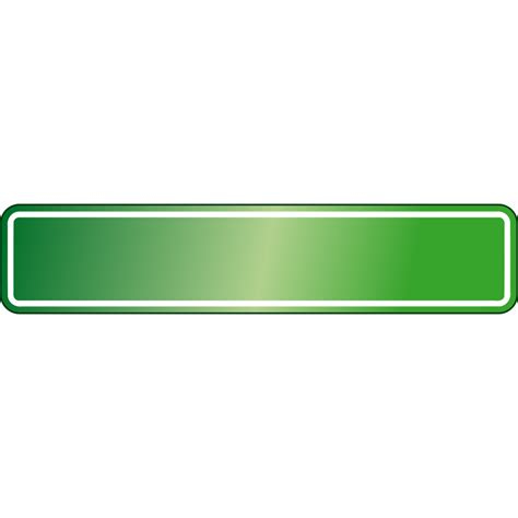 road sign template cliparts co