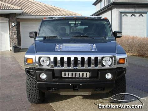 buy car manuals 2006 hummer h2 electronic throttle control service manual remove front speaker grille 2006 hummer h2 suv hummer h2 suv los angeles