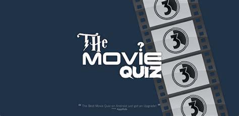quiz film recent movie quiz 3 picture puzzles apk v1 0 download techitz