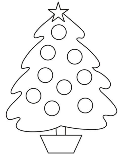 para pintar arbol de navidad im 225 genes para colorear de 193 rboles de navidad colorear im 225 genes