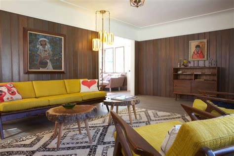 vintage livingroom 24 vintage living room designs decorating ideas design
