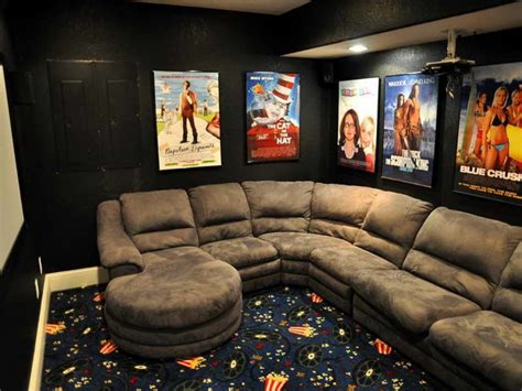 home theater decor theater wall decor home design reels for