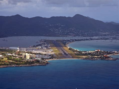 philipsburg st maarten philipsburg sint maarten wikipedia download pdf