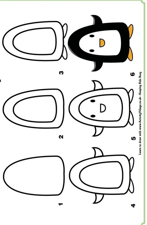 learn doodle drawing 17 best ideas about comment dessiner facilement on