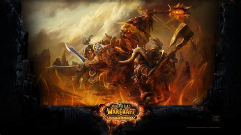wallpaper hd 1920x1080 blizzard video games world of warcraft blizzard entertainment