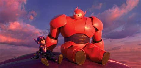 Watch Big Hero 6 2014 Full Movie Watch Big Hero 6 2014 Full Movie Online Download Hd Bluray Free