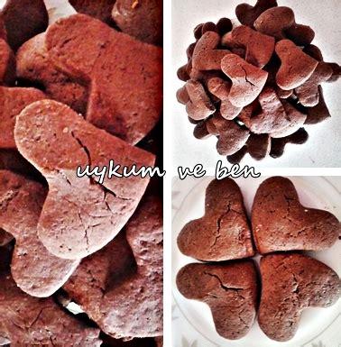 emel mutfakta trtl kurabiye ikolatal bitter ikolatal puding resimli yemek tarifleri