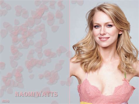 naomi watts wellcome to fnmusti