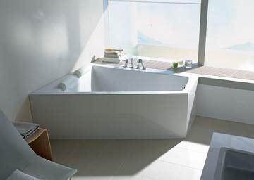 duravit vasche vasche da bagno design bagnoidea