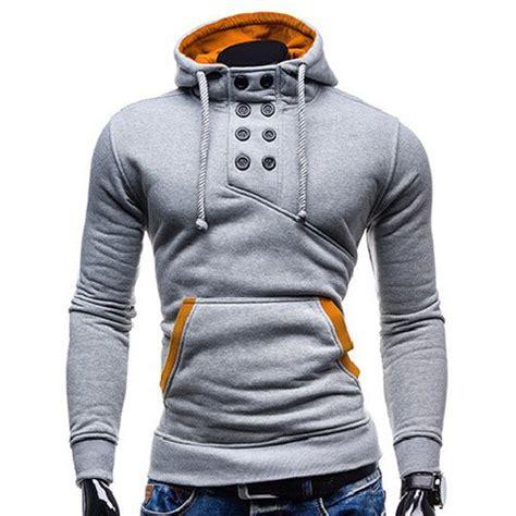 Kaost Shirt Original Iwan Fals sweat gris femme sweater jacket