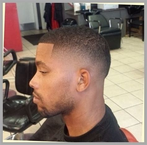 low fade men s haircut 2013 kicky hair style short hairstyle 2013