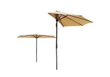 ombrelloni da terrazzo prezzi ombrellone da terrazzo 187 acquista ombrelloni da terrazzo