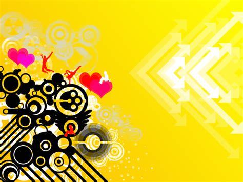 black yellow wallpaper vector 1024x768 yellow vector desktop pc and mac wallpaper