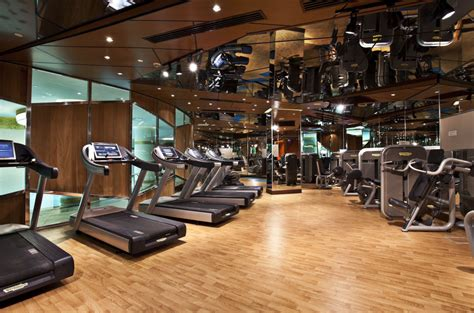 Fitness Center Software 2 by Quot Fitness Center Quot The Elysium Istanbul Mgallery In