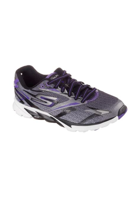athletic shoe stores near me athletic shoe stores near me 28 images running shoe