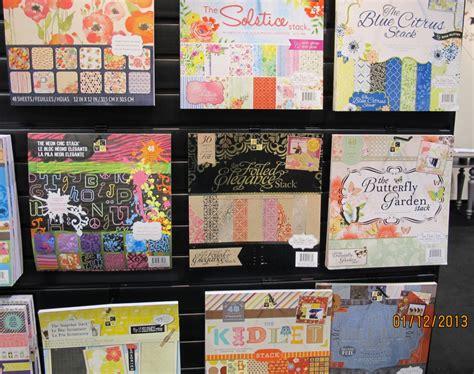 jinger adams craft armoire jinger adams craft armoire 2015 personal blog
