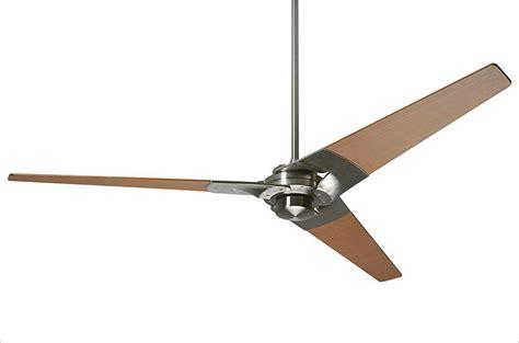 best modern ceiling fans best bets 12 modern ceiling fans at lumens