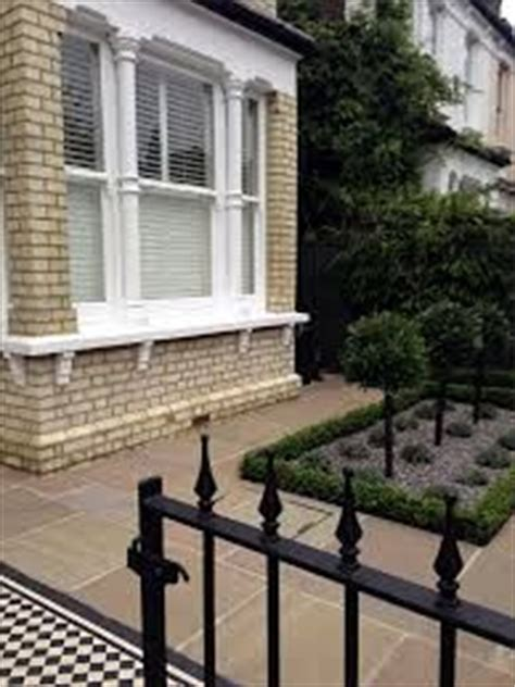 ideas for your terraced house garden 4 celebrating 1000 images about front garden on pinterest front garden front gardens and