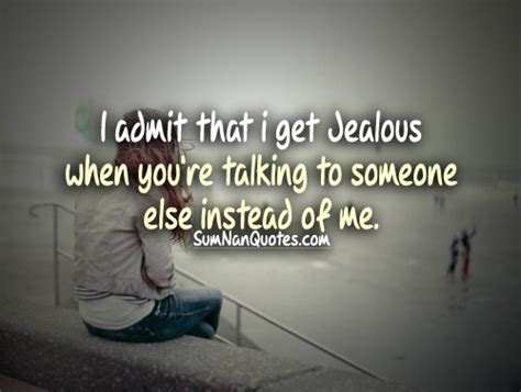 13 Signs Your Crush Likes Someone Else by Sumnan Quotes Relatable Quotes Image 2347137 By