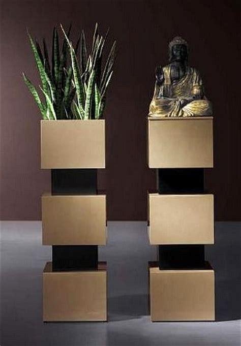 vaso alto compre vaso alto square ao melhor pre 231 o s 243 em moveis
