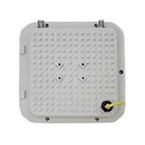 Router Outdoor innofidei cs2060 4g lte outdoor cpe router cpe cs2060 buy innofidei cpe cs2060