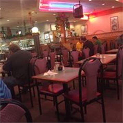 peter pan buffet closed 14 photos 110 reviews