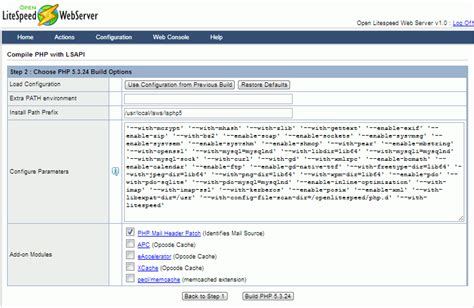 how to enable mbstring in php knowledge base script php enable mbstring phpsourcecode net