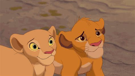 smiling gif disney gifs guaranteed to make you smile silly oh my disney