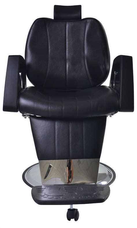 all purpose hydraulic recline barber chair all purpose hydraulic recline barber chair salon beauty