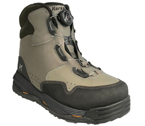 korkers wading boots sportsman s warehouse america s premier fishing