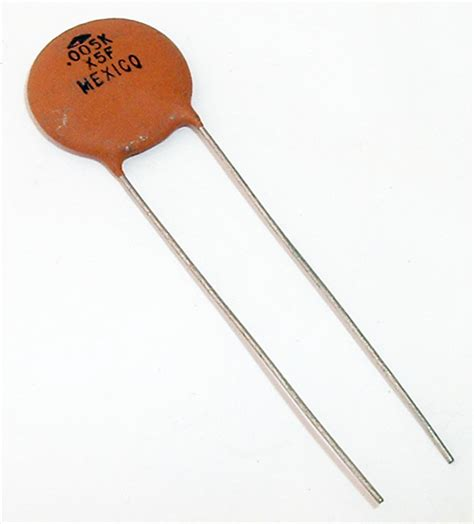 ceramic capacitor voltage 005uf 1000v ceramic disc capacitor centralab 2ddh63l502kaf