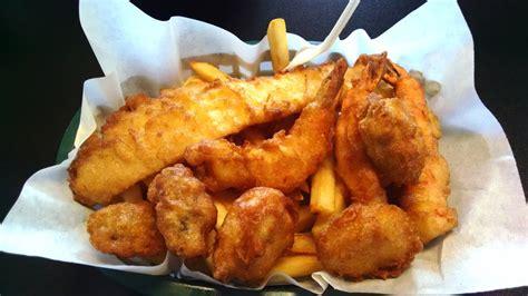 tugboat el paso tugboat fish chips fish chips el paso tx