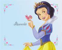 Image result for disney princess