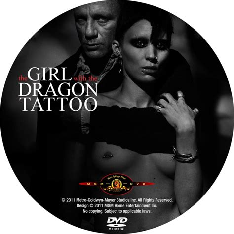 the girl with the dragon tattoo 2 best wallpaper 2012