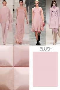 fashion colors for 2016 2015 2016 fall fashion color trends
