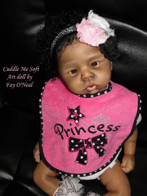 black doll for sale ethnic reborn baby for sale eleanor by