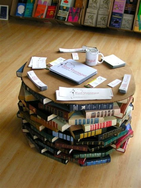 not coffee table books coffee table of books booksloveback