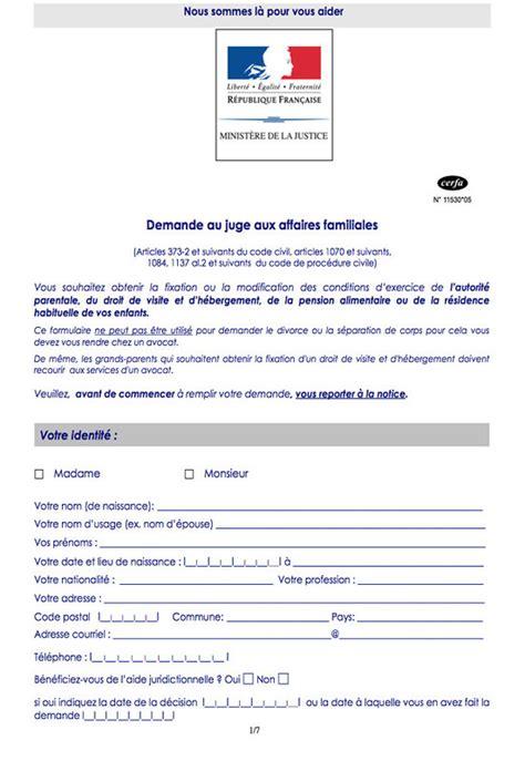formulario lettere avvocato modele de lettre de divorce 224 l amiable contrat de