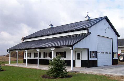 shop buildings plans 40x60 barn plan pictures joy studio design gallery