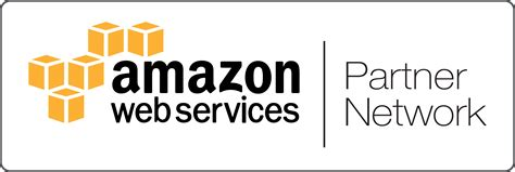 amazon selling services a great tool to get your foot in the door matillion recognised as advanced technology partner by
