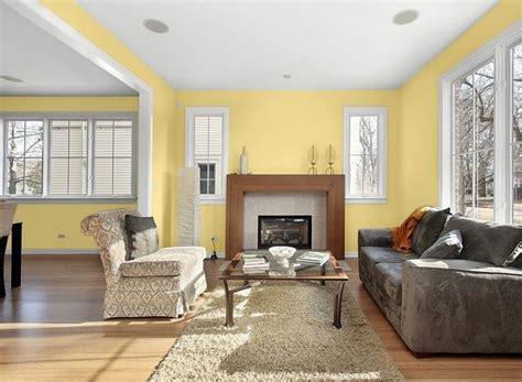 dachschrã farblich gestalten schlafzimmer wande neu gestalten speyeder net