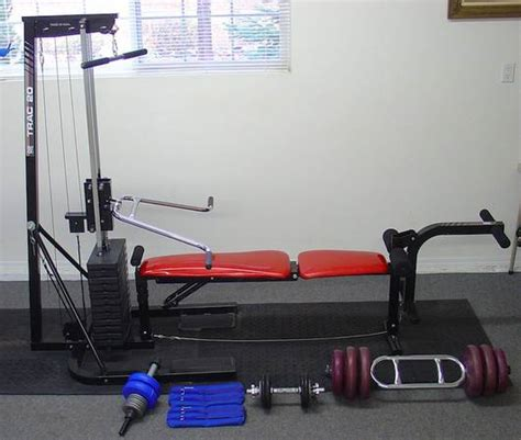 dp fit for life weight bench dp fit for life trac 20 espotted