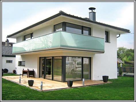 Balkon Mit Glas by Balkone Aus Aluminium Und Glas Balkon House Und Dekor